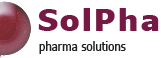 Solpha